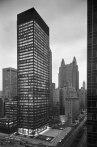 seagram-building-1958