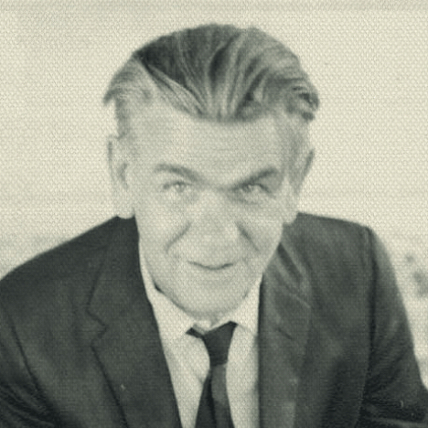 Paul Mattick, revolutionary Marxist (1904-1981)