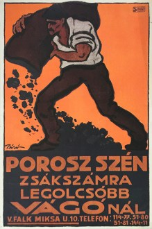 Biro_Prussian_Coal_poster_w