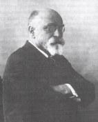 Д.Б.Рязанов - директор ИМЭ