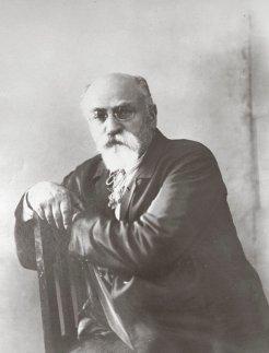 Давид-Рязанов