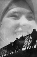 Dziga Vertov Entuziazm (Enthusiasm) 1931