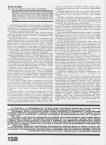 sa-1928-05-004-1400