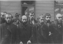 Stroop_Report_-_Warsaw_Ghetto_Uprising_-_IPN12