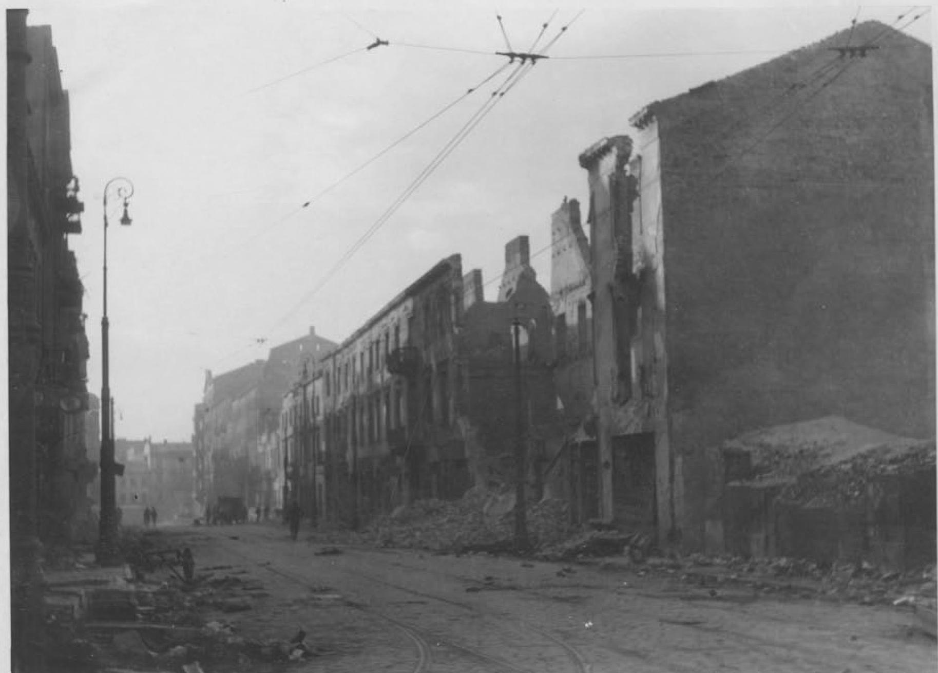 Stroop_Report_-_Warsaw_Ghetto_Uprising_-_IPN49