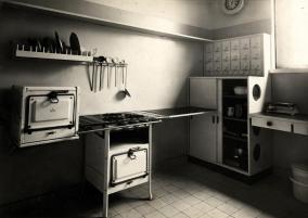 Lucia Moholy- Auktion 318, Los 1162 aus unserer Rubrik- Fotografie
