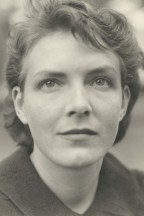 Lucia-Moholy-Courtesy-of-Bauhaus-Archiv (1)