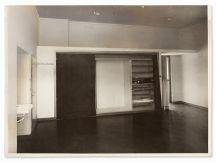 Lucia Moholy-Nagy, Fotografie, Detail of the studio