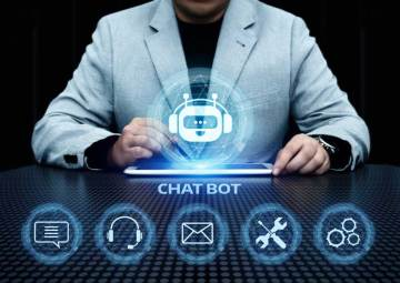 6 Key Questions Your Business Needs to Answer Before Launching a Chatbot in 2019