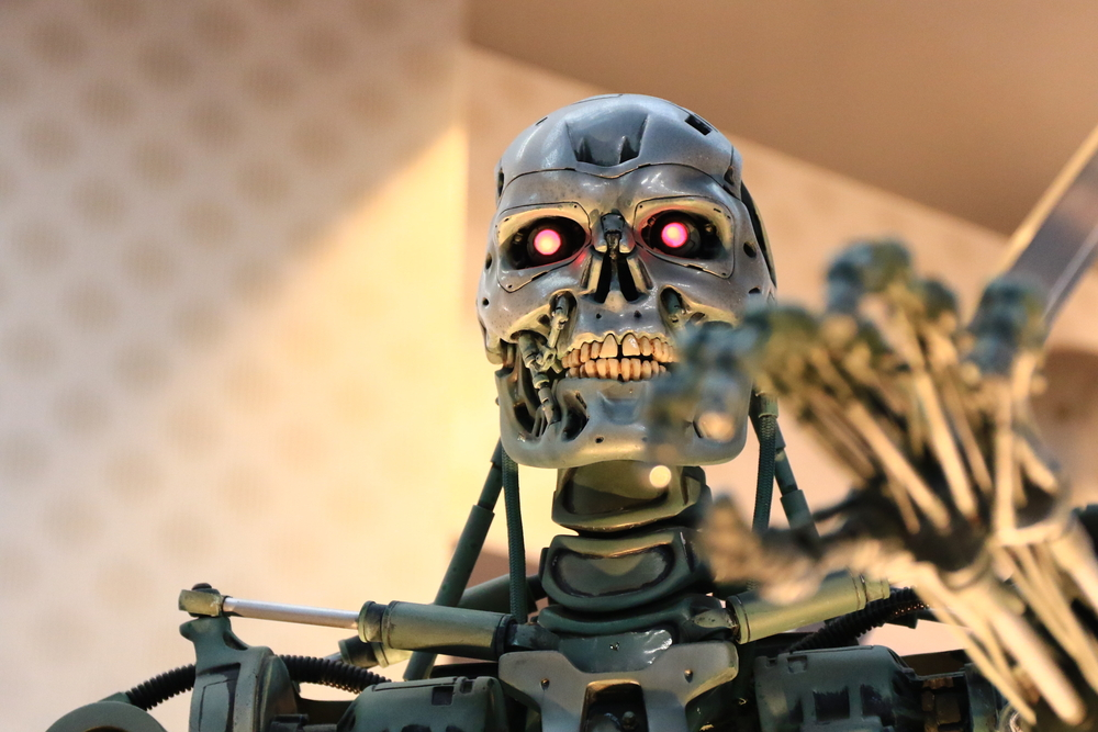 Your AI Likely Won't Kill Anyone, but Build Chatbots and Services to Avoid the Risk