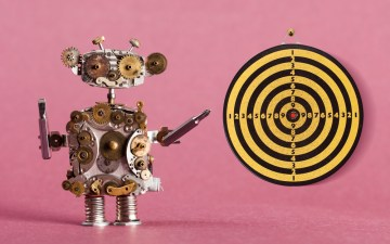 What KPIs Should You Track for Chatbot Success?