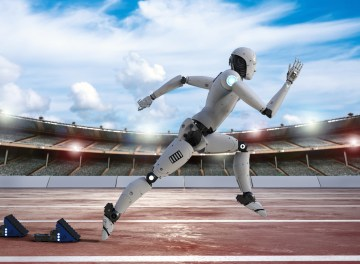 The 2020 AI and Chatbot Landscape for Sports, Entertainment, and Media