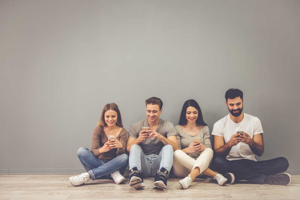 5 Winning Strategies to Up Your Millennial Marketing Game