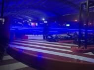Smaaash Sky Karting and Pitstop Brewpub