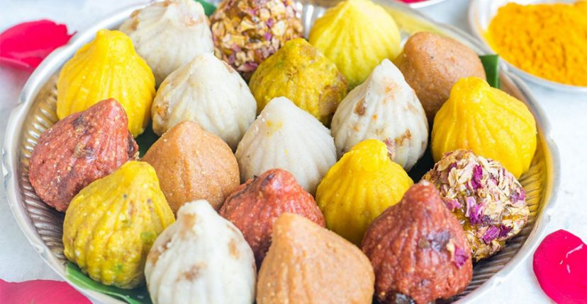 http://www.craftsvilla.com/blog/binge-on-these-delectable-modaks-this-ganesh-chaturthi/