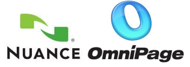omnipage standard vs ultimate