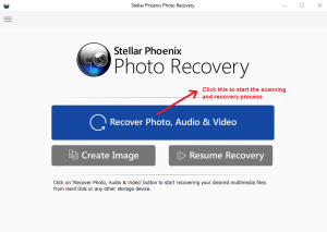 stellar phoenix photo recovery review