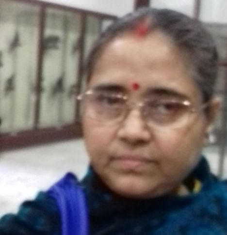 Snigdha Home Chowdhury