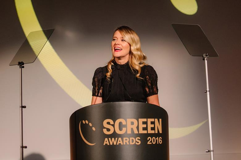 Screen Awards 2017: Nominations Declares
