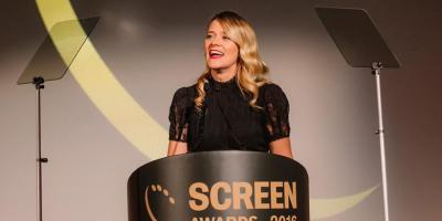 Screen Awards 2017: Nominations Declares