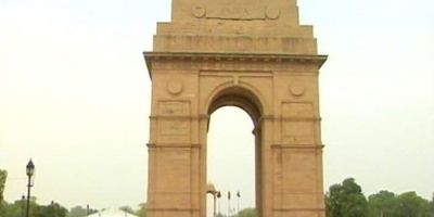 Delhi: Tremors In The City In As 5.5 Magnitude Earthquake Hits Uttarakhand Also