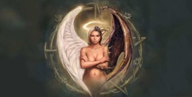 Zodiac Signs Ranked From Angels To Devils
