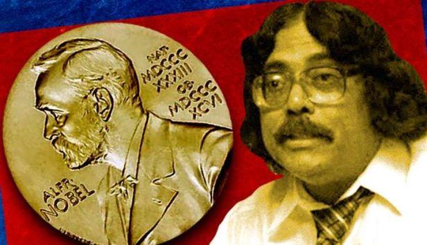 Mrinal Thakur Latest