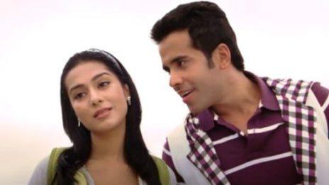 Image source: A still from Rajshree Films