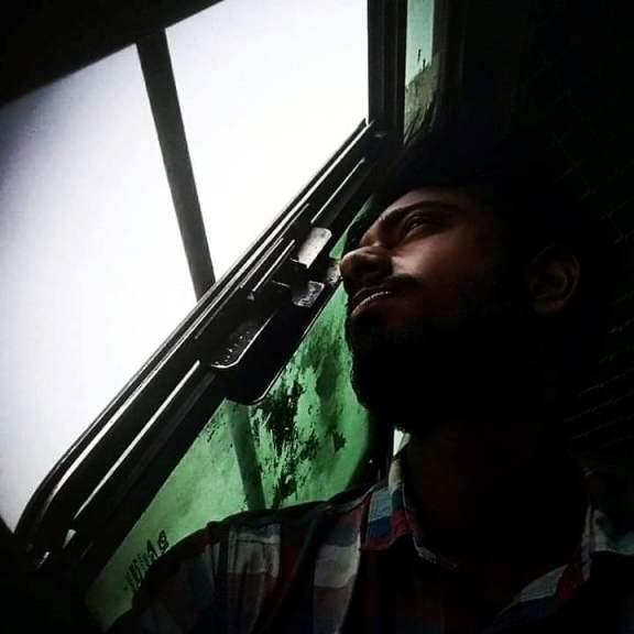 Abhinav Sengar File Photo