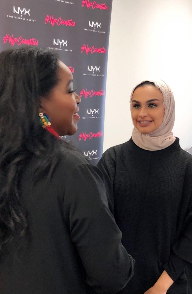 Zainab Barakat