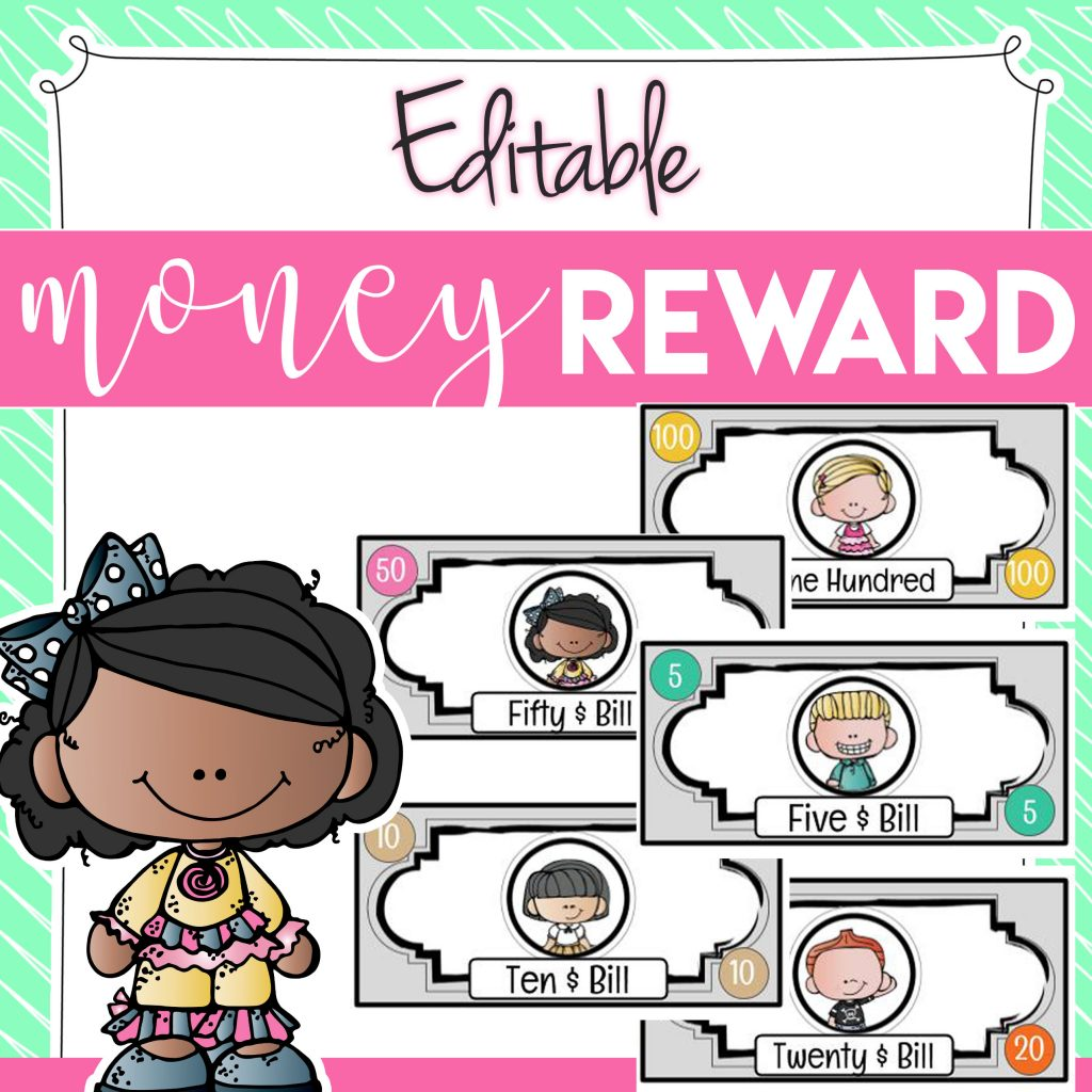 Motivate Students With Classroom Rewards