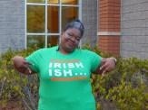 CiP St.Patrick's Day 3-17-15 013