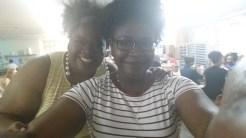 Aint we too cute