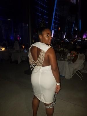 My #FashionObsesion