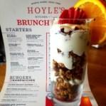 Hoyles Kitchen & Bar
