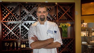 Anthony Prontelli