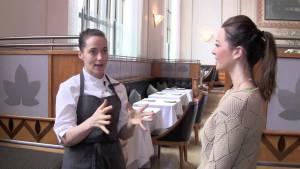 Angela-Pinkerton-Interview-with-Jamie-Otis-Ice-Bath-The-Chefs-Connection