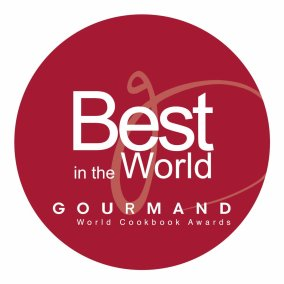Gourmand-Awards-Web-Sticker