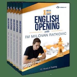 english-opening