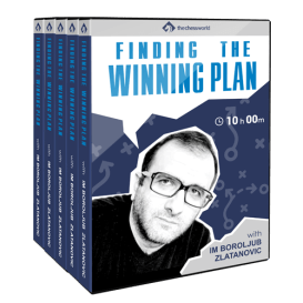 finding-winning-plan