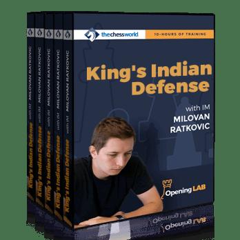 kings-indian-defense-opening-lab