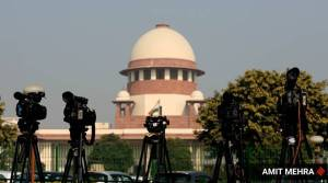 IT rules have no teeth, can't control OTT without law, says SC