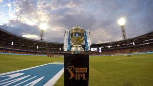 IPL 2021 CSK vs DC: Vaccinated officials, staff also asked to carry COVID-19 negative reports for Wankhede games