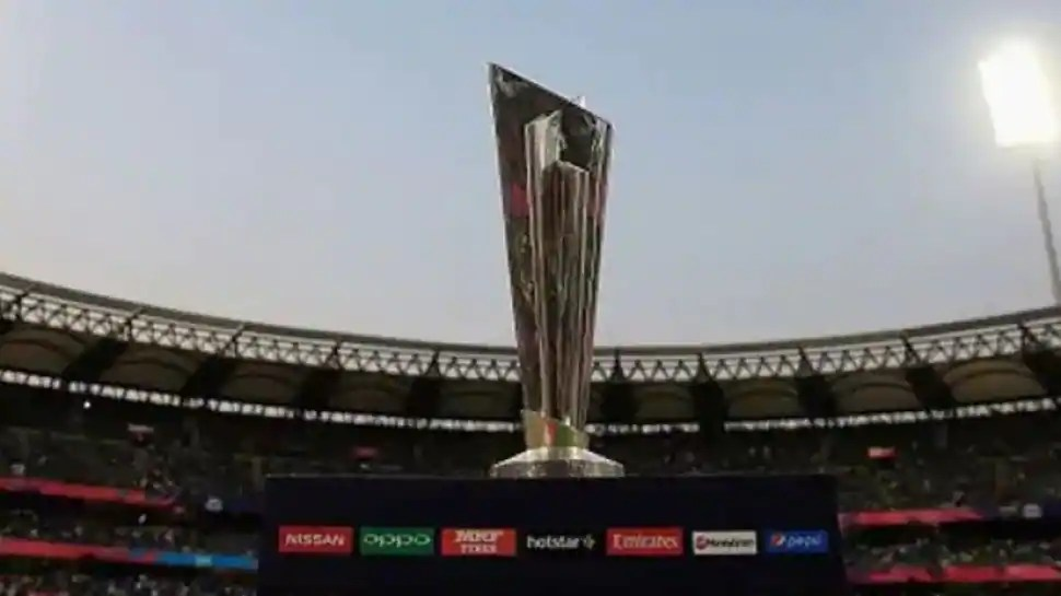 ICC T20 WC: Uncertainty looms over T20 World Cup in India after IPL postponement