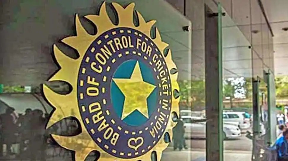 IPL 2021: Bookies employee cleaner to share inputs to help ball-by-ball betting, confirms BCCI ACU chief