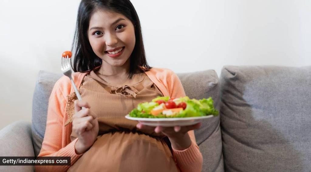 salads,