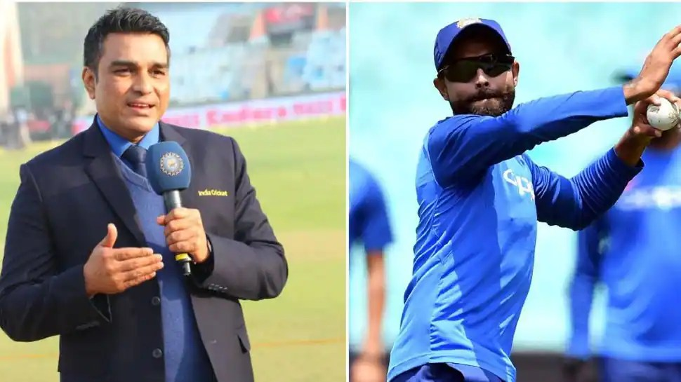 'Ravindra Jadeja doesn't know English': Sanjay Manjrekar alleged conversation with Twitter user leaked, chat goes viral – check out