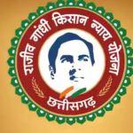 Rajiv Gandhi Kisan Nyay Yojana: Farmers confirmed enthusiasm because of installment of agricultural enter help