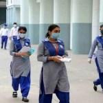 Andhra Pradesh cancels AP SSC, Intermediate board exams 2021 after Supreme Courtroom rebuke | Information