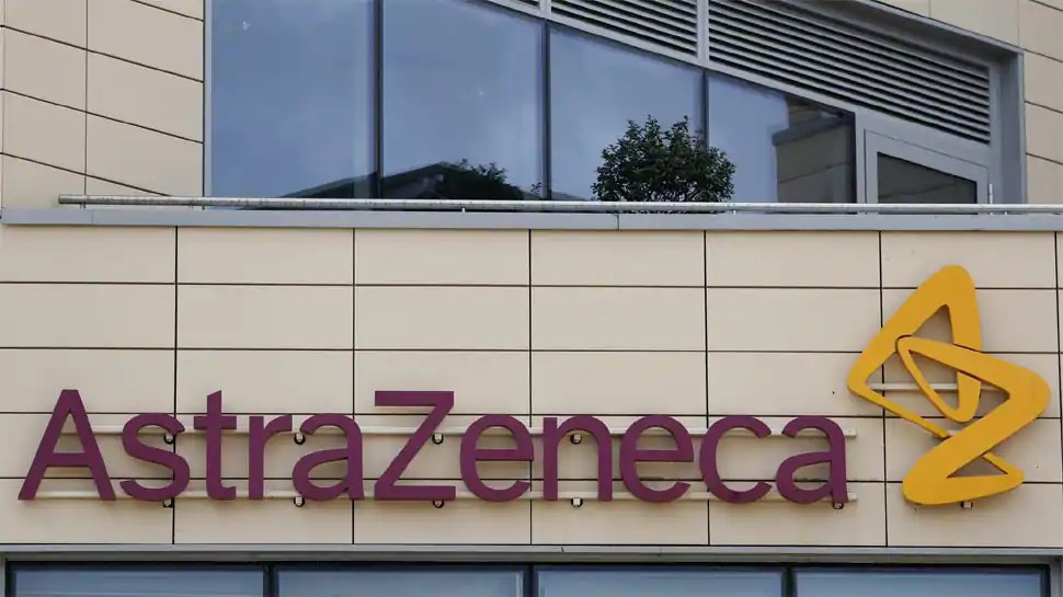 AstraZeneca COVID vaccine linked with small risk of low blood platelets, claims new study